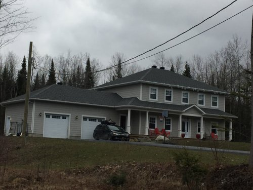 Sherbrooke,Qc (St-Élie)