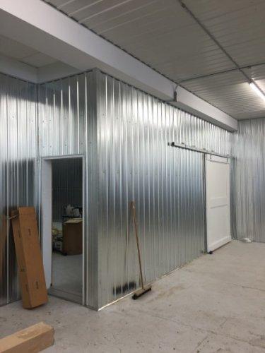 Rénovation intérieur