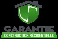 Garantie constructions résidentielles