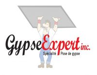 Gypse expert inc