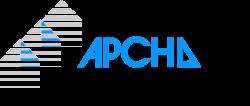 APCHQ - Association provinciale des constructeurs d'habitations du Québec inc.
