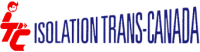 Isolation Trans-Canada