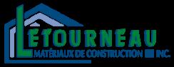 Matériaux de construction Létourneau